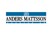 Anders_Mattsson