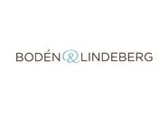 Boden_Lindeberg