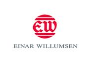 Einar_Willumsen