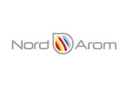 NordArom