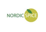 NordicSpice