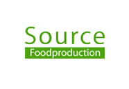 Sourcefood