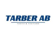 Tarber
